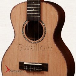 Swallow Ukulele UTW01